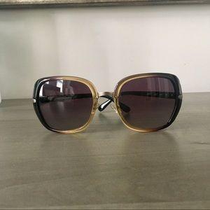 Vintage Chloe Sunglasses